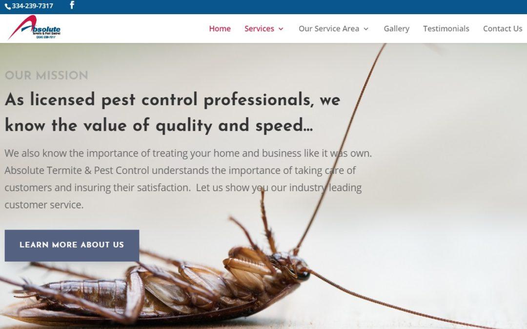 Website Design Montgomery, AL | Web Design Montgomery, AL | Online Marketing Montgomery, AL