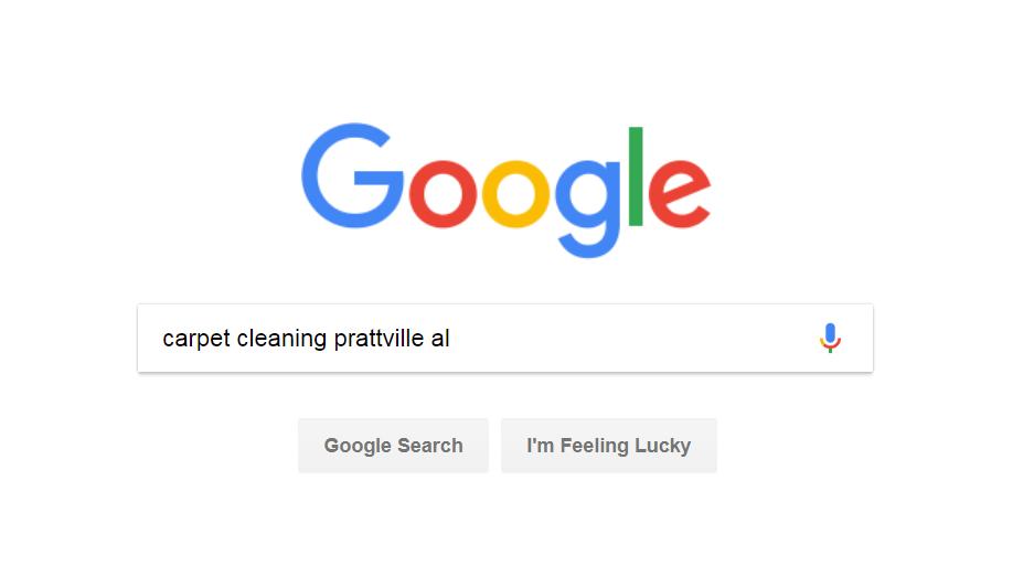 Search Engine Optimization in Prattville, AL