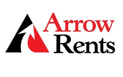 Logo Design Montgomery, AL