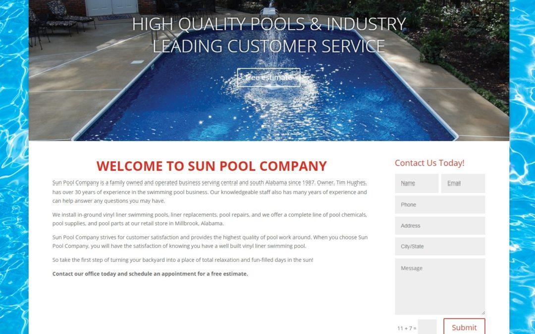 Website Design Millbrook, AL | Web Design Millbrook, AL