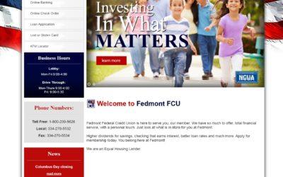 http://www.fedmontfederalcreditunion.com/